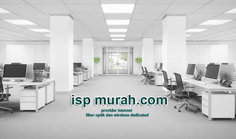 paket-internet-kantor-untuk-mendapatkan-uang-tambahan-disela-jam-kantor-halalkah