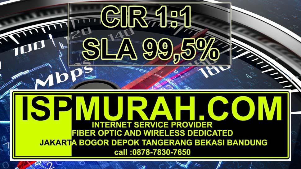 Provider Internet Dedicated VS Provider Internet UPTO , bahasan yang beredar di berbagai media saat ini