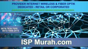 Berikut 3 Kemudahan Menggunakan Paket Internet Bandung Untuk Kenyamaan Internet Kantor Anda 2