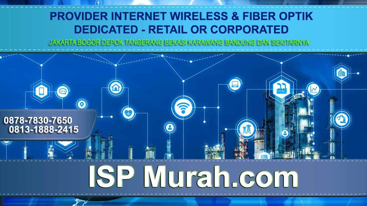 Ciri-ciri dan cara-cara Memilih ISP di Jakarta Pusat yang murah cepat dan stabil 2Ciri-ciri dan cara-cara Memilih ISP di Jakarta Pusat yang murah cepat dan stabil 2