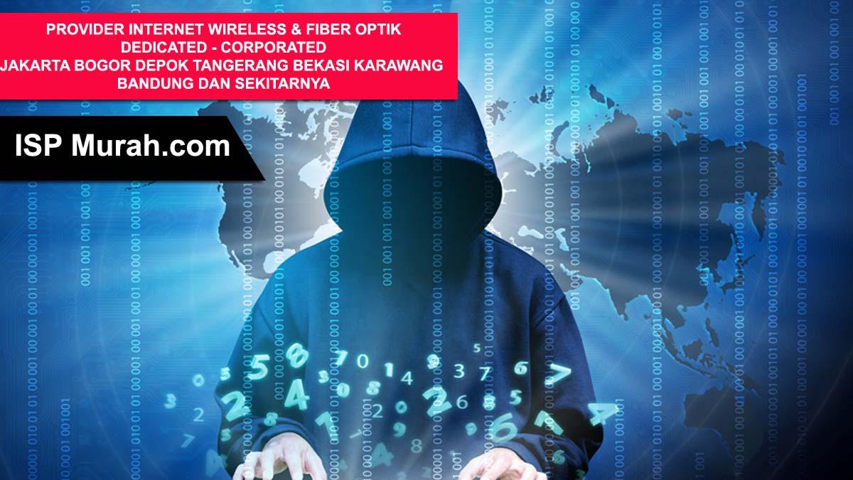 ISP untuk Warnet Game Online Harus Menjamin Kestabilan Koneksi Internet 2