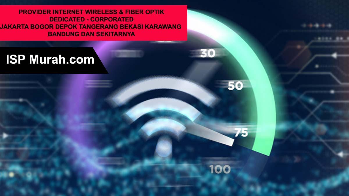 Internet Unlimited untuk kantor hotel bumn warnet soho (Small Office Home Office)