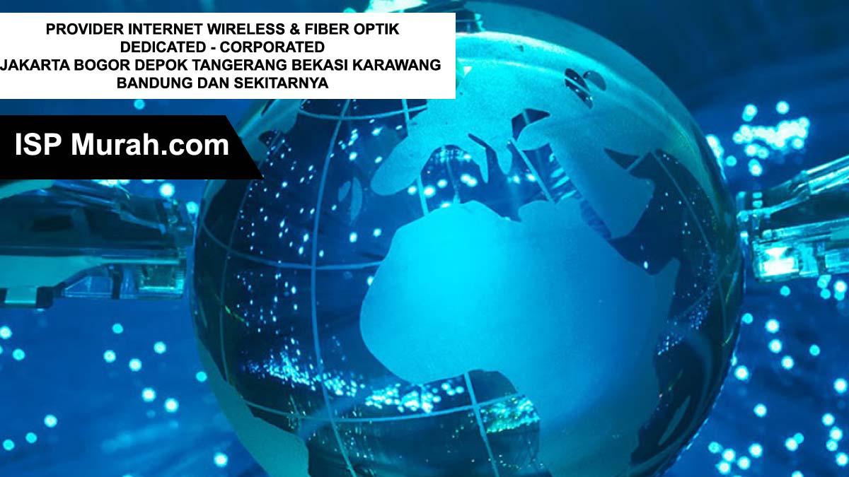 Internet Wireless untuk kantor dan usaha anda lainnya 2