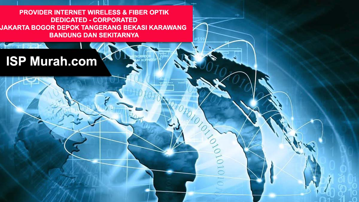 Keuntungan Menggunakan Internet Fiber Optik