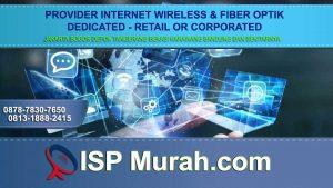 Layanan Internet Dedicated Termurah tapi ngga murahan di jakarta barat utara barat timur selatan pusat, bogor depok tangerang bekasi 2