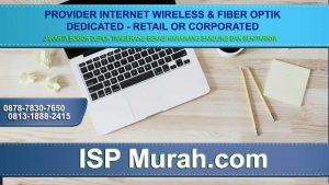 Mengetahui ISP Provider Internet yang Memiliki Keamanan Tinggi 2