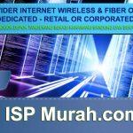 Pemasangan Provider Internet ISP Untuk Meningkatkan Bisnis Online 2