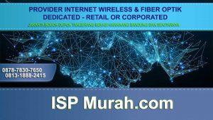 Peran Penting Penyedia Internet di Ibu Kota DKI Jakarta