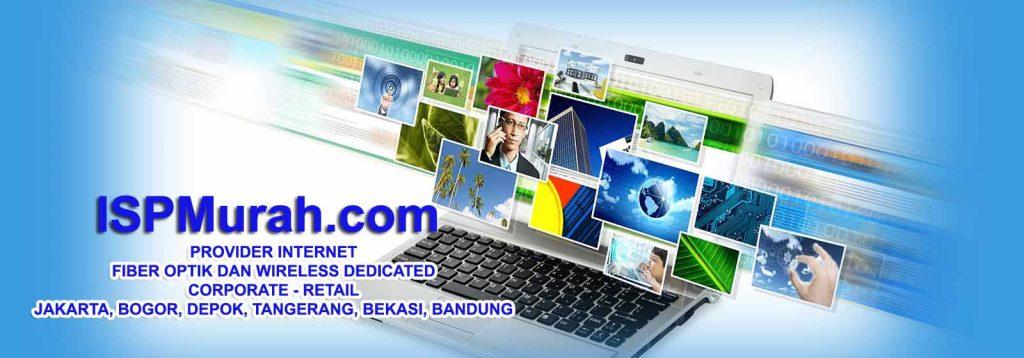 Perbedaan Paket Internet Up To dan Paket Internet Dedicated (provider internet untuk kantor di jakarta) BOGOR