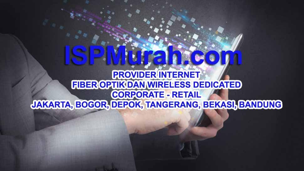 Perbedaan Paket Internet Up To dan Paket Internet Dedicated (provider internet untuk kantor di jakarta) BOGOR DEPOK