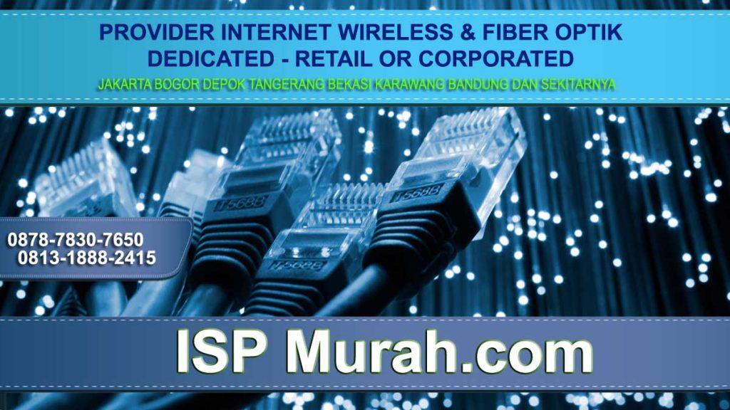 Permasalahan Bagi Pelanggan ISP di jakarta bogor depok tangerang bekasi bandung dan wilayah lainnya 2
