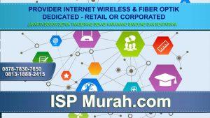 Permasalahan Bagi Pelanggan ISP di jakarta bogor depok tangerang bekasi bandung dan wilayah lainnya