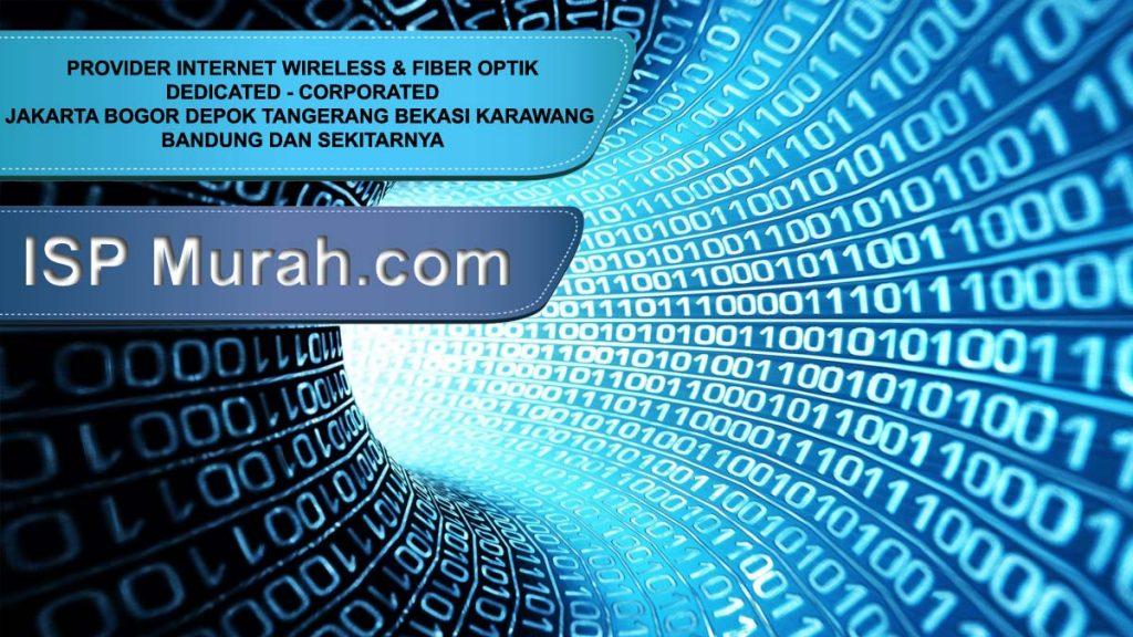 Pilihlah ISP Tangerang untuk Kantor yang Sesuai dengan Kebutuhan