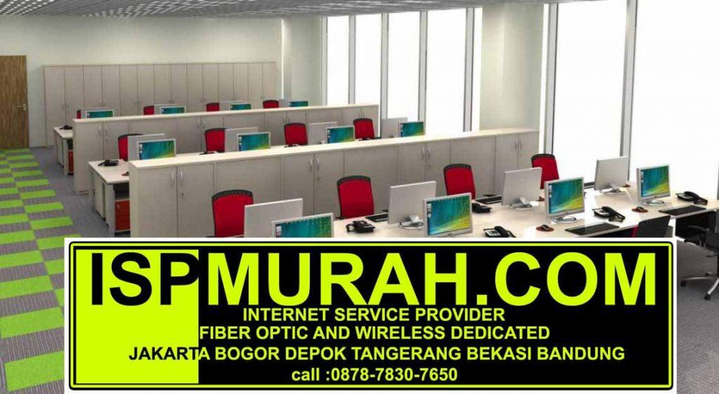 Provider Internet Dedicated CIR 11 untuk kebutuhan bisnis internet anda