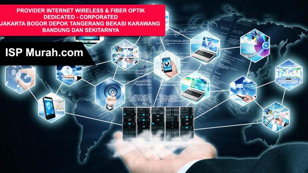 Tips Memilih Paket Internet untuk Bisnis (Kantor) 2