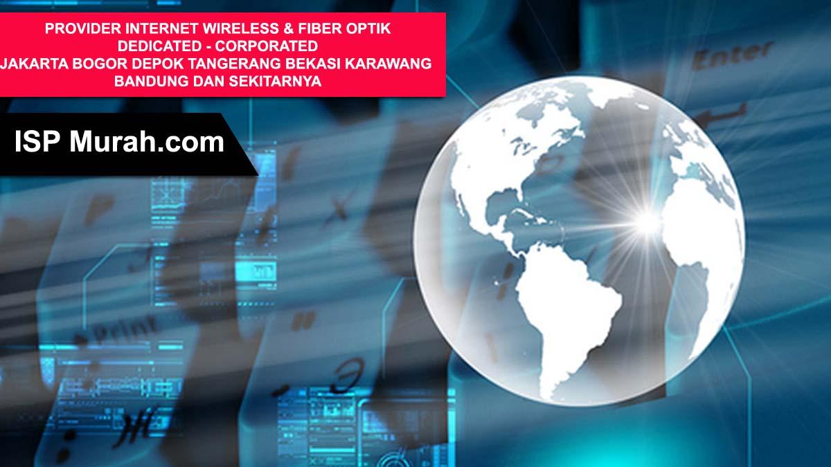 Tips Memilih Paket Internet untuk Bisnis (Kantor)