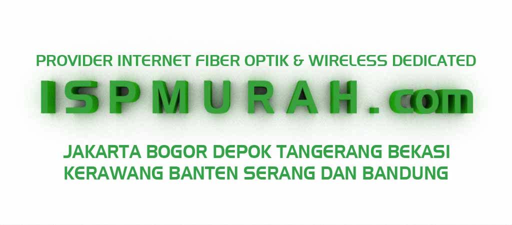 5 Hal Yang Harus Diperhatikan Sebelum Memilih Paket Internet Fiber Optik DI JAKARTA, BOGOR DEPOK TANGERANG BEKASI DAN BANDUNG JUGA SERANG BANTEN